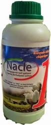 экологически чистое удобрение-Nacle
