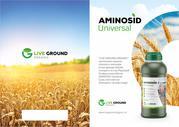 Aminosid Universal